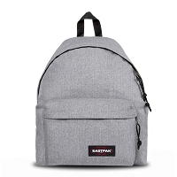 Eastpak - Padded Pak'r (Sunday Grey)
