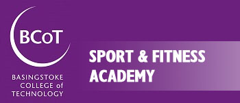 BCoT Sport & Fitness Academy