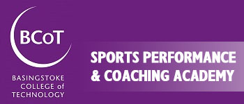 BCoT Sports Performance & Coaching Academy