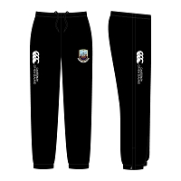 Arran High School Cuffed Stadium Pant