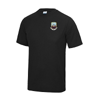 Arran High School T-Shirt