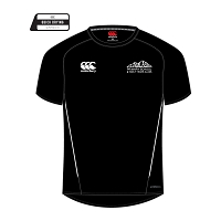 Lamlash Primary School Team Dry T-Shirt