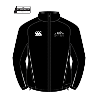 Lamlash Primary School Team Full Zip Rain Jacket