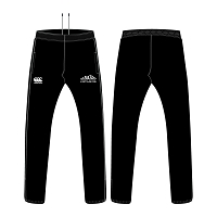 Lamlash Primary School Stretch Tapered Pant