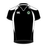 Balerno HS Rugby Challenge Jersey