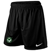 Balerno HS Park Football Shorts