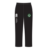Balerno HS Open Hem Stadium  Pants Ladies