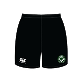 Balerno HS Hockey Tech Shorts