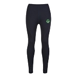 Balerno HS Legging Black Ladies