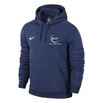 Basingstoke College - Sport & Fitness Academy - Team Club Hoody