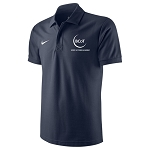 Basingstoke College - Sport & Fitness Academy - Core Polo