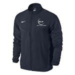Basingstoke College - Sport & Fitness Academy - Performance Shield Jacket
