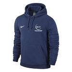Basingstoke College - Sports Performance & Coaching Academy - Team Club Hoody