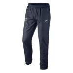 Basingstoke College - Sports Performance & Coaching Academy - Libero Cuffed Pant