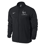 Basingstoke College - Uniformed Public Services - Performance Shield Jacket