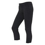 Calderglen HS Ladies Leggings