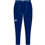 Cargilfield School Baselayer Leggings Navy - Optional