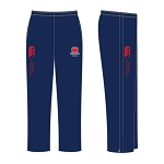Cargilfield School Tracksuit Bottoms