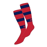 Cargilfield School Games Socks