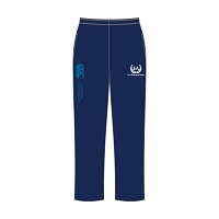 Edinburgh Academy Open Hem Stadium Pant