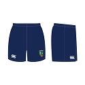 Harris Academy PE Short