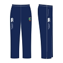 Harris Academy Stadium Pants