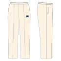 HSD Club Cricket Trouser