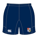 HSD Rugby Short