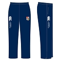 HSD Girls Open Hem Stadium Pants