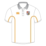 HSD Junior Boys/girls PE Polo Shirt
