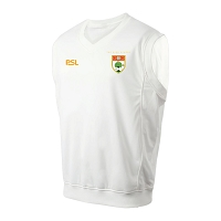HSOG Cricket Overshirt