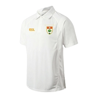 HSOG Cricket Shirt