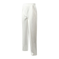 HSOG Cricket Trouser