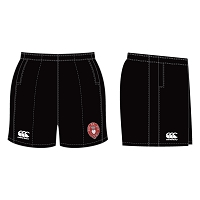 Kelso High School Rugby Shorts