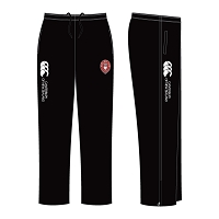 Kelso High School Open Hem Stadium Pants
