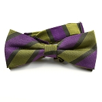 Kelvinside Academical Bow Tie