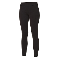 Kyle Academy Ladies Athletic Pant - Black