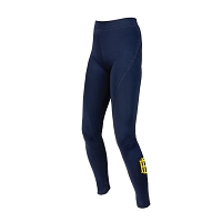 La Retraite School Ladies Power-Stretch Legging