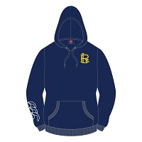 La Retraite School Team Hoody