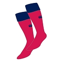 MES Hockey Sock