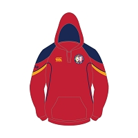 ESM Hockey Club Youth Sequel Hoody