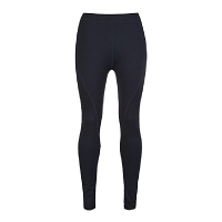 MES Baselayer Legging