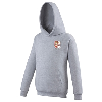 Prestwick Academy College Hoody Junior