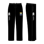 Selkirk High School Open Hem Stadium Pants