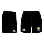 Selkirk High School Team Shorts