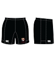 SMC Rugby Short