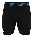 SMC Baselayer Short
