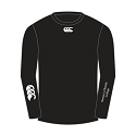 SMC Baselayer Top