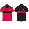 SMC Reversible Rugby Shirt