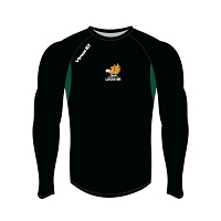 University of Leicester Men's Baselayer